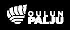 OulunPalju
